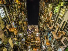 Shanghai Newspaper Business Homesales skyrockets
