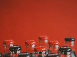 Swire Coca-Cola moves to Shanghai