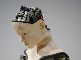 Shanghai Newspaper_Artificial Intelligence