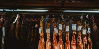 Shanghai Newspaper_Swine Influenza scares China