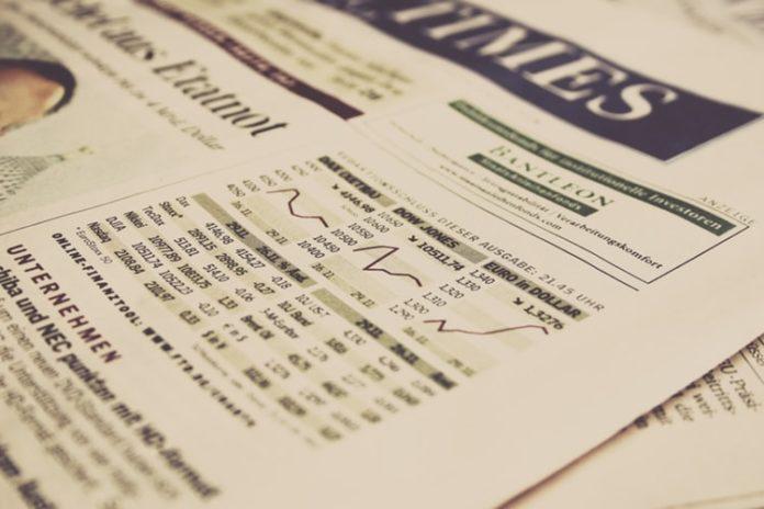 Shanghai Newspaper_ Global growth weakens