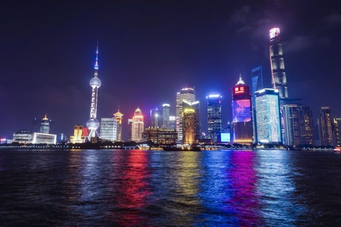 Shanghai Newspaper_ On China's economic miracle