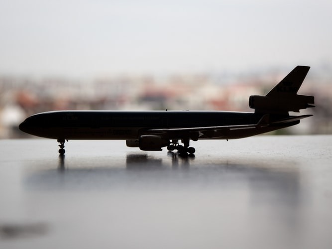 Shanghai Newspaper_ US acts against Airbus