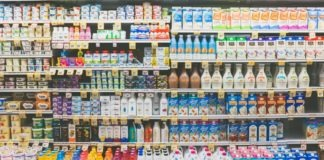 Shanghai Newspaper_ China Mengniu Dairy acquires Lion Dairy and Drinks