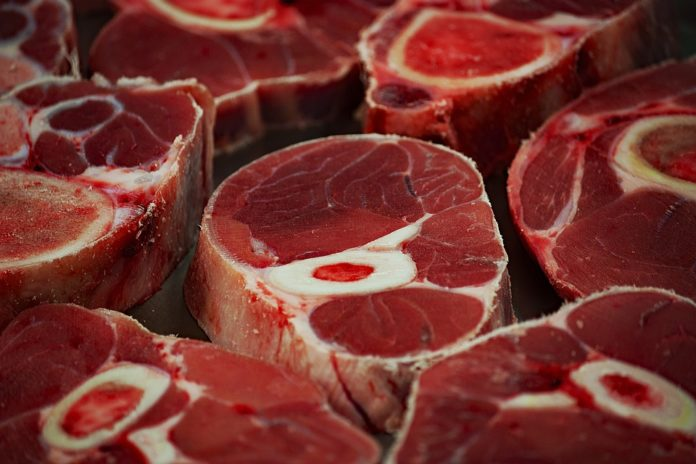 Shanghai Newspaper_ China to stabilize pork prices