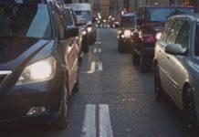 Shanghai Newspaper_ AB InBev advocates safe driving