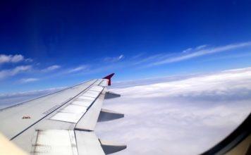Shanghai Newspaper_ Boeing dismisses