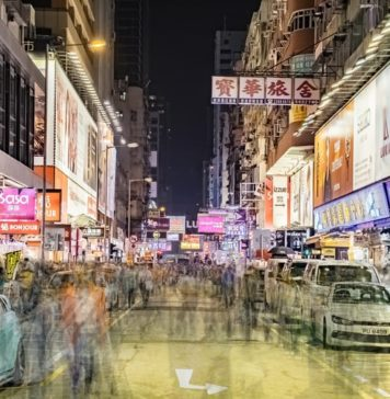 Shanghai Newspaper_ Chinese consumers increase spending amidst economic trade war impact