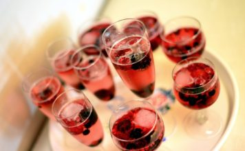 Making Your Alcohol Brand China-Ready by Shanghai Paper